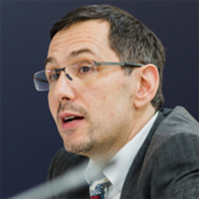 Adrien Henni