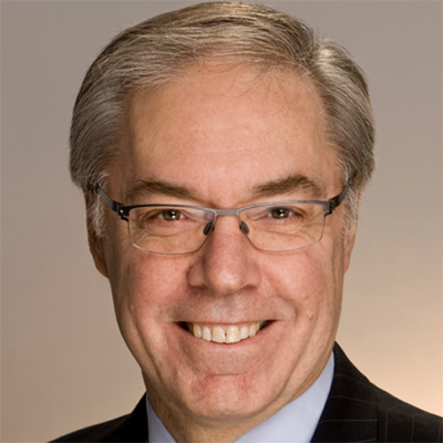 Dr. Ron Ribitzky